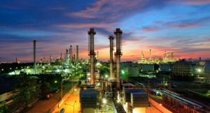 learn-trade-energy-oil-natural-gas