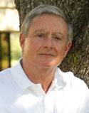 Douglas Davenport