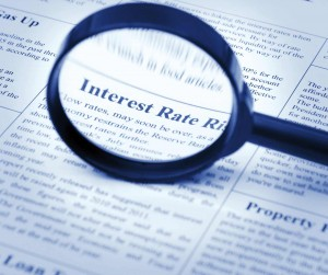 interest-rate-large