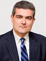 Boris Schlossberg
