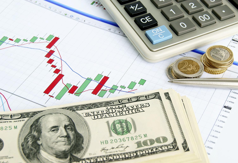 Опцион рынок ценных бумаг