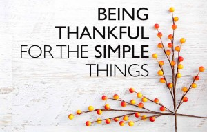 BeingThankfulSimpleThings1400x900