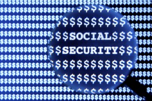 File and Suspend Social Security Strategt