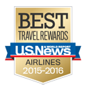 xBestAirlineRewards2015_125x128.png.pagespeed.ic.bWHbX2mkC1