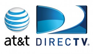 ATT-Direct-TV