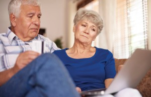 Boomers-Worrying-About-Social-Security-486896718