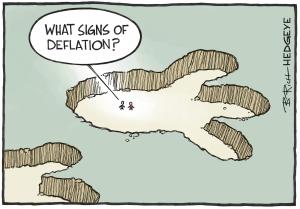 Deflation_cartoon_11.10.2015
