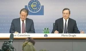 ECB-press-conference-011