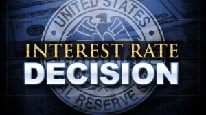 Fed+Res+Interest+Rate
