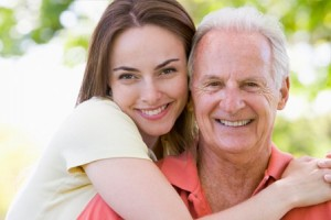 adult-woman-hugging-her-father