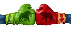 bear or bull market for bonds