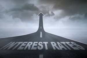 bigstock-Higher-Interest-Rates-100713050-min