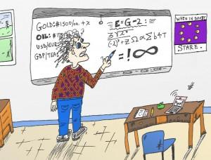binary-options-mathematician-surprise-equation