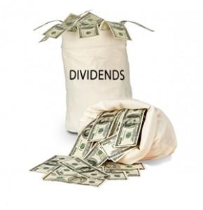 dividend2