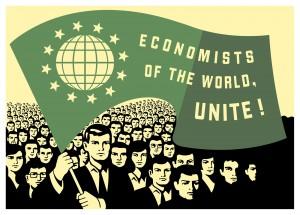 economists-1