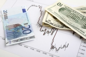 forex-trading-brokers-list