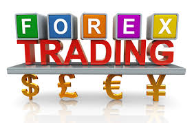 Forex Carry Trade