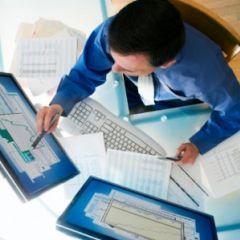 is-stock-market-trading-training-worth-it_1