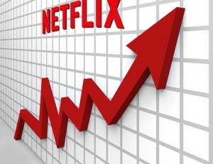 netflix-inc-stock-price-target-raised-by-145-at-raymond-james-518957