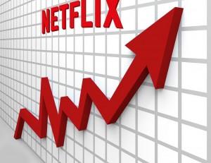 netflix-inc-stock-price-target-raised-by-145-at-raymond-james-518957