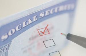 preparing-for-social-security-a-7-point-checklist-300x195