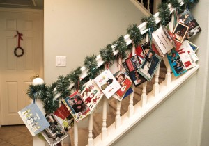 project-done-christmas-card-display-1-2