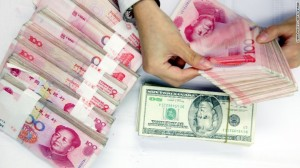 150518133315-china-yuan-treasury-2-780x439