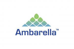 Ambarella_Logo