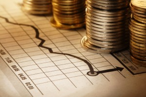 Graph_coins_up_binary_option_24option