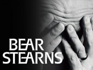 abc_bearstearns_depress_080318_mn