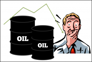 crude-oil-prices-falling