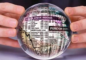 financial-forecasting-01-1
