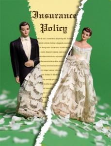 health_insurance-divorce
