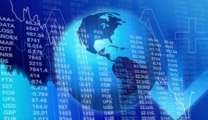 Stock-World-Fall-Fail-Crash-Globe-Money-Economy1