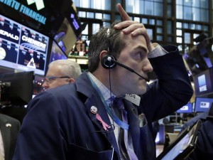 Stock-market-crash-Richard-Drew-Associated-Press