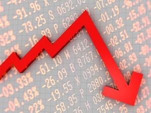 stock-market-crash (1)