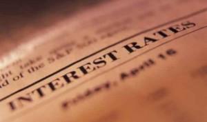 interest-rates-312x185