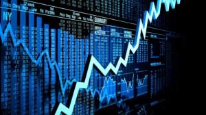 stocks-4