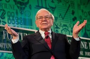 warren-buffet-quotes-investing-success