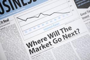 141107-marketvolatility-stock