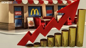 960-rbc-ugrades-mcdonalds-corporation-mcd-stock-to-outperform