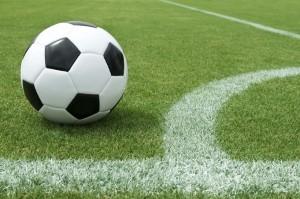 European-Soccer