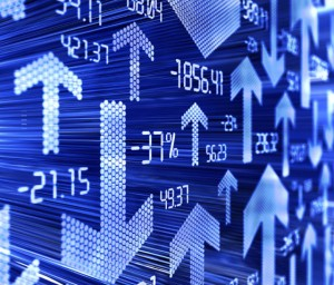 Stock-Index-Futures-Signal-Steady-Open
