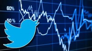 Twitter_Stocks