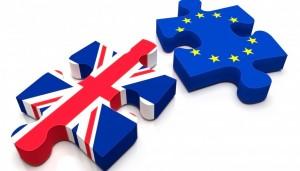 brexit-938x535