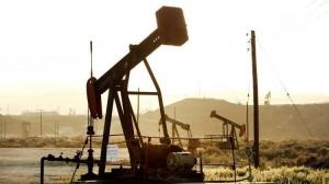 fracking_750