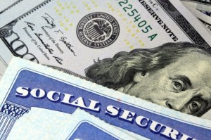 socialsecurity_dollar-e1459444302495