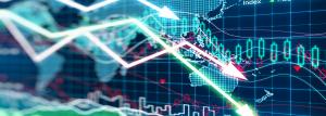 stock analysiis