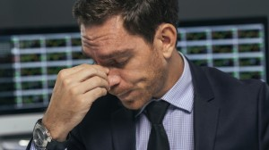 tired-stock-trader-505697487-small