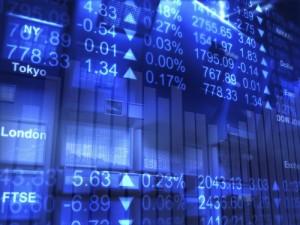 20130916 Stocks_15